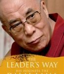 Book Review: The Leader's Way