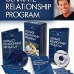 Book Review: Increase your relationship skills
