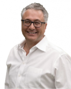 Peter Kevorkian